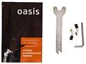 Oasis AG-110/125