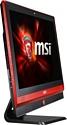 MSI Gaming 24 6QE-012RU