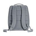 Xiaomi Minimalist Urban Backpack