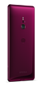 Sony Xperia XZ3 6/64Gb
