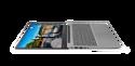 Lenovo IdeaPad 330S-15IKB (81GC007RRU)