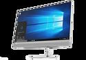 Lenovo IdeaCentre 520-27ICB (F0DE006CRK)