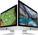 Apple iMac 21.5'' Retina 4K (MK452)
