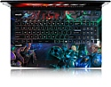 MSI GE62 6QF-050RU Apache Pro Heroes Special Edition