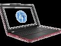 HP 15-bw032ur (2BT53EA)