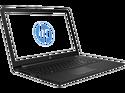 HP 15-bs541ur (2KG43EA)
