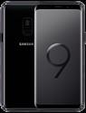 Samsung Galaxy S9 64Gb Exynos 9810