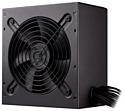Cooler Master MWE Bronze 650 V2 650W
