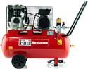 Fini Mk 102-50-2M