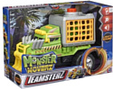 Teamsterz Monster Moverz 1417115
