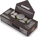 Kimbo Armonia 100% Arabica 10 шт