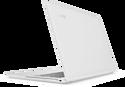 Lenovo IdeaPad 320-15IKB (80XL003FRK)