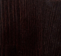 Голдоптима Диана 02 (венге/ткань темно-коричневая)