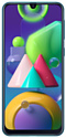 Samsung Galaxy M21 SM-M215F/DS 4/64GB