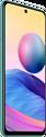 Xiaomi Redmi Note 10 5G 4/64GB с NFC