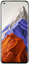 Xiaomi Mi 11 Pro 8/128GB китайская версия