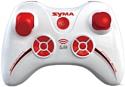 Syma X11C Hornet