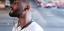 Beats BeatsX Wireless
