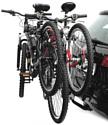 Peruzzo Arezzo 3 Bici