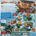 Мир Хобби Small World Небесные острова
