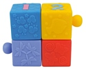 K's Kids Popbo Blocks KA10611 Крококубики