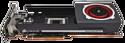 Corsair Hydro Series HG10 (CB-9060001-WW)
