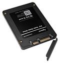 Apacer AS340 PANTHER SSD 240GB