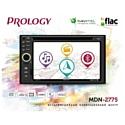 Prology MDN-2775