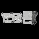 Provision-ISR I4-250IP5VF