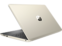 HP 15-db0064ur (4JX87EA)