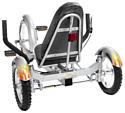 Mobo Cruizer Triton