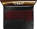 ASUS TUF Gaming FX505DY-BQ024