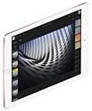 Apple iPad Pro 9.7 32Gb Wi-Fi + Cellular