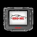 Sho-Me Combo Wombat