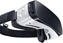 Samsung Gear VR (SM-R322NZWASER)