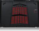 MSI GT62VR 7RE-261RU Dominator Pro