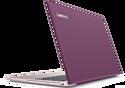 Lenovo IdeaPad 320-15IKBN (80XL0053RK)