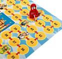 Play Land Королевский замок