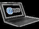 HP 250 G6 (3DP02ES)