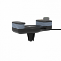 Ritmix FMT-A880
