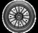 Pirelli Ice Zero 2 205/55 R17 95T