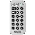 TELEFUNKEN TF-FMT12