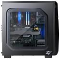 Zalman Z1 Neo