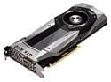 ASUS GeForce GTX 1070 1506Mhz PCI-E 3.0 8192Mb 8000Mhz 256 bit DVI HDMI HDCP