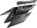 Dell G5 15 5587 G515-7510