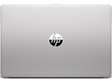 HP 250 G7 (6BP17EA)
