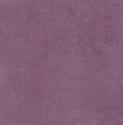 Голдоптима Алла (слоновая кость/ткань светло-фиолетовая)