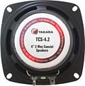 Takara TCS-4.2