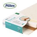 Плитекс Eco Lat 50x60 (ЭКТ-04)
