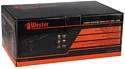 Wester MSW1300